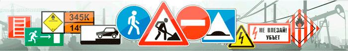 logo_krasznak