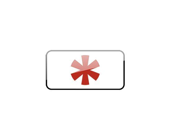 дорожный знак 8.5.1  Субботние, воскресные и праздничные дни, фото 1