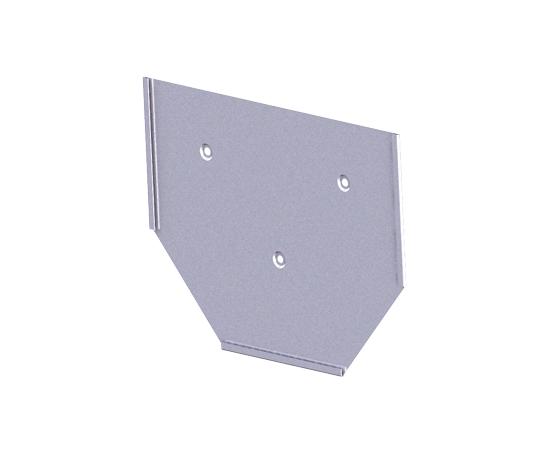 Рамка крепления таблички (400х300 мм), фото 1