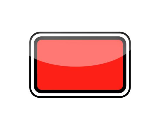 знак Переносной сигнал для съемных дрезин (для однопутных участков), фото 1