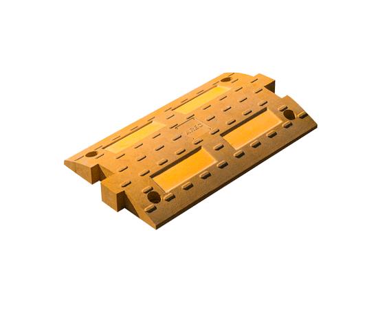 ИДН-300 С средний элемент желтый, фото 1