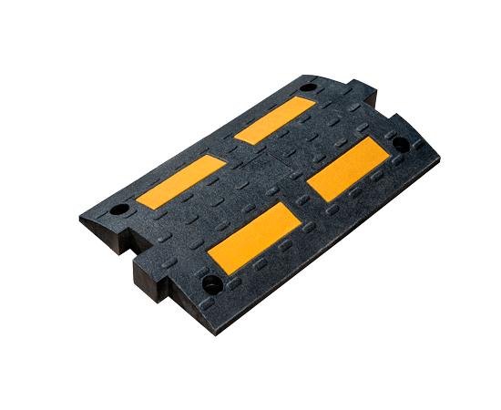 ИДН-300 С средний элемент, фото 1