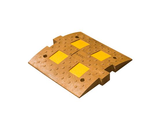 ИДН-500 С средний элемент желтого цвета, фото 1