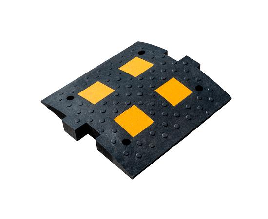 ИДН-500 С средний элемент, фото 1