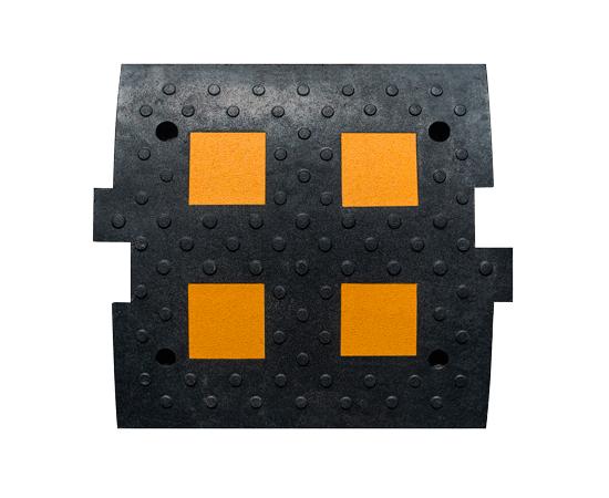 ИДН-500 С средний элемент, фото 2