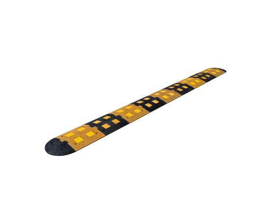 ИДН-500 С средний элемент желтого цвета, фото 2