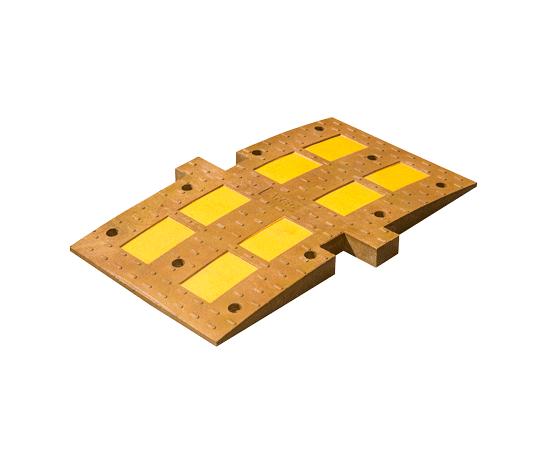 ИДН-900 С средний элемент желтого цвета, фото 1