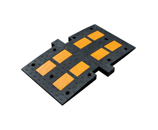 ИДН-900 С средний элемент, фото 1