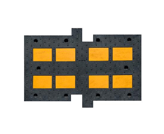 ИДН-900 С средний элемент, фото 2