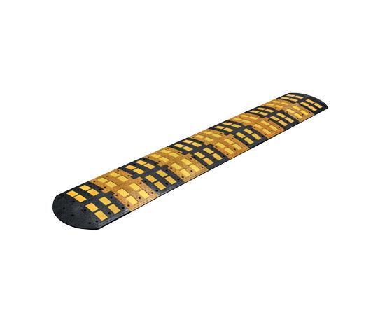 ИДН-900 С средний элемент желтого цвета, фото 2