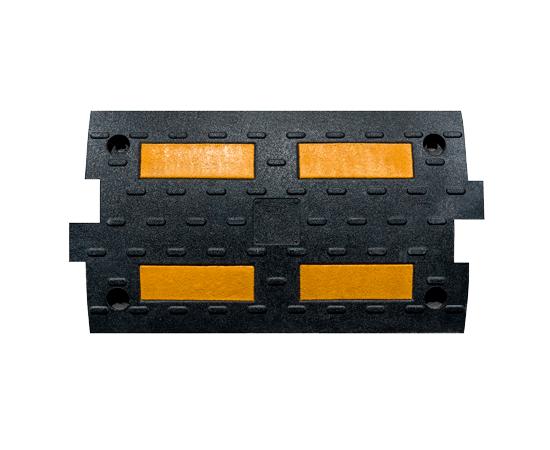 ИДН-1100  средний элемент желтый, фото 4
